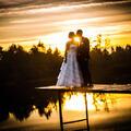 Zdjęcia Ślubne Podkarpacie